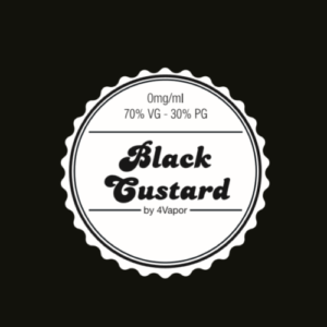 BlackCustard
