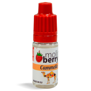 MB_CAMELLO_10ml