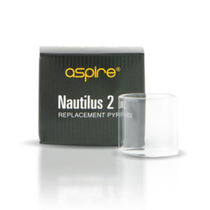 ASPIRE-NAUTILUS-2-PYREX-GLASS
