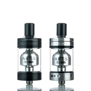 Innokin-Ares-RTA-all