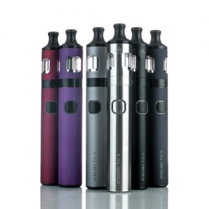 Innokin-endura-t20s-kit-all