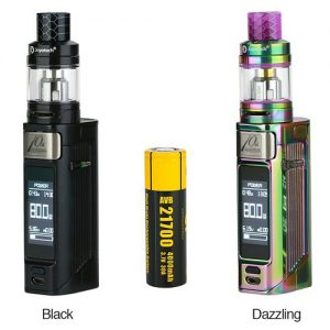 Joyetech-ESPION-Solo-21700-80W-with-ProCore-Air-TC-Kit-4000mAh_004440c88085