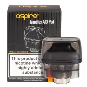 aspire-nautilus-aio-replacement-vape-pod_10