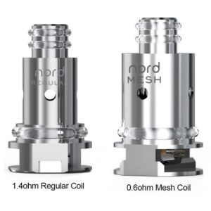 Coil-Head-For-Smok-Nord-Kit