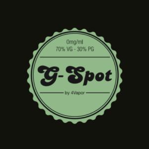 GSpot