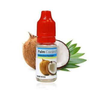 Palm Cocunut
