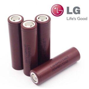 bateria_lg_hg2-18650_3000