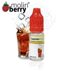 x039_captain_rum_m.jpg.pagespeed.ic.6HCEOpZs_p
