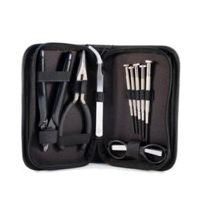 DIY-Tools-accesory-mini-kit-GeekVape_large
