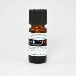 EthylMaltol