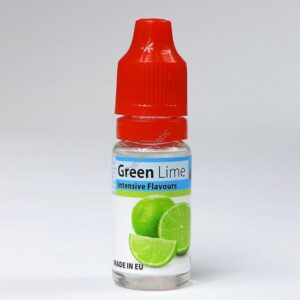GreenLime