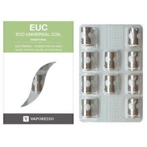 resistances-euc-clapton-coil-vaporesso (1)