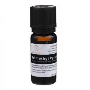 trimetylPirazine