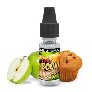 k-boom-apple-muffin