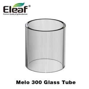 Original-font-b-Eleaf-b-font-Melo-300-font-b-Glass-b-font-font-b-Tube