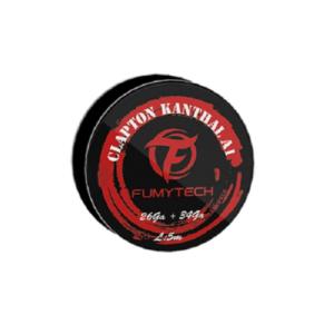 clapton-kanthal-a15m26ga34ga-fumytech (1)