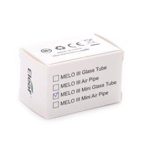 eleaf-Melo-III-Melo-3-Mini-Glass-Tube