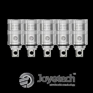 joyetech-delta-2-replacement-coils