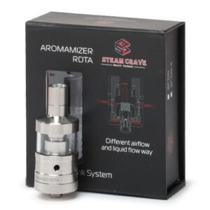 RDTA-aromamizer-sc200s-steamcrave