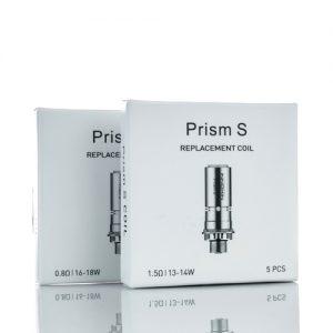 Innokin-Prism-S-Coil-all