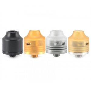 RDA-WASP-NANO-all-1