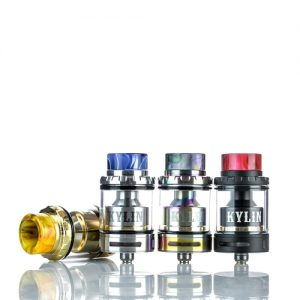 RTA-Kylin-mini-ALL
