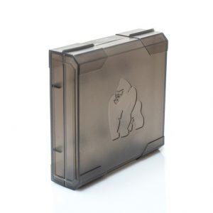 quad-battery-case-18650-chubby-gorilla-1