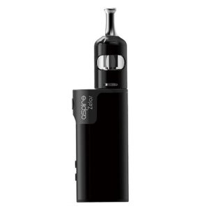 2018-new-released-aspire-zelos-50w-2-0-kit