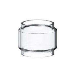 Pprince_Glass_500x