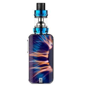 vaporesso-luxe-iris