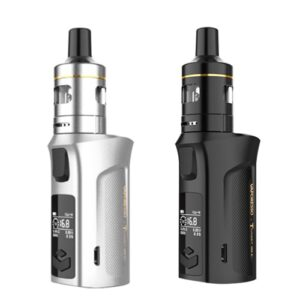 Vaporesso_Target_Mini_2_Kit_Colors