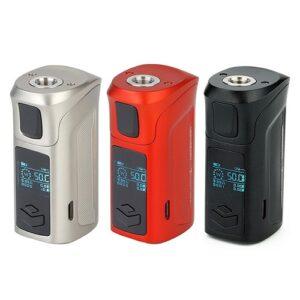Vaporesso-Target-Mini-2-50W-Box-MOD-2000mAh_02_203041 - Copy