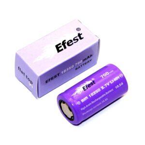 Efest18350-700