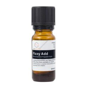 Fizzy-Add-10ml