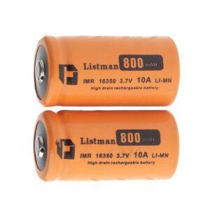 Listman-800