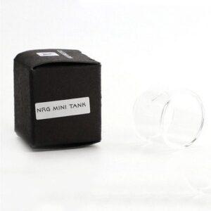 NRG-Mini