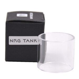 Pyrex-NRG-Tank-Vaporesso