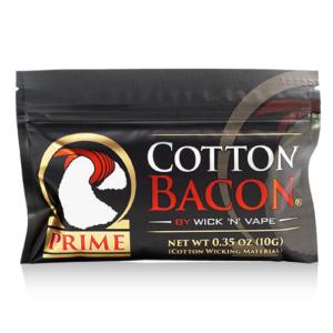baconPrime