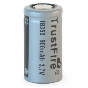 battery_trust_fire_18350