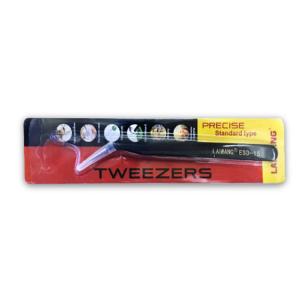 cerramic_tweezers