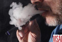 Cigarros eletrónicos: alerta informativo ou alarme social?