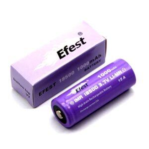 efest-18500-1000mah