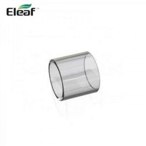 ello-4ml-eleaf