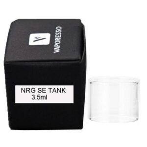 pyrex-nrg-se-35-ml-vaporesso