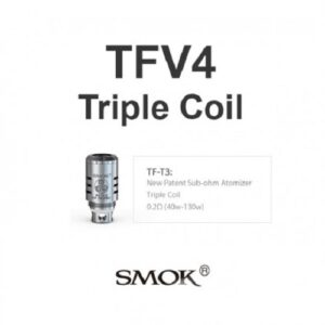 triple-coil-tfv4-tft3