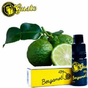 large_Bergamot-Gusto