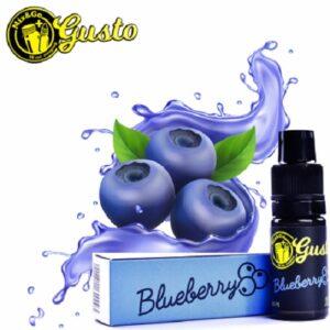 large_Blueberry-Gusto