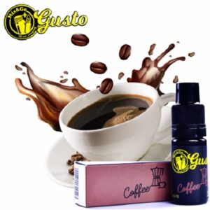 large_Coffee-Gusto