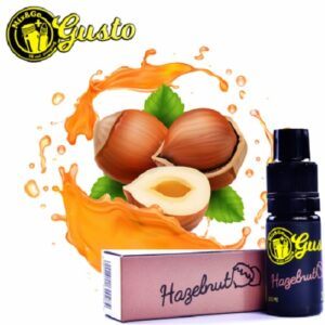 large_Hazelnut-Gusto