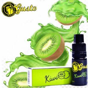 large_Kiwi-Gusto